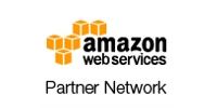 Enabled Business Solutions Amazon AWS Partner