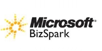 Enabled Business Solutions We are a BizSpark Company