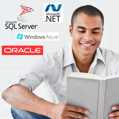 Database Training for MS SQL Server across India