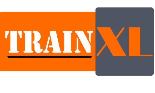 TrainXL the complete learning solution
